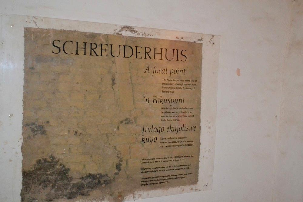 stellenbosch_museum00004