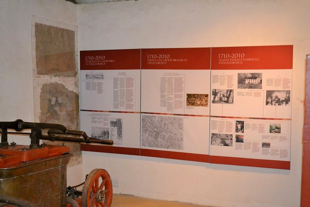 stellenbosch_museum00005