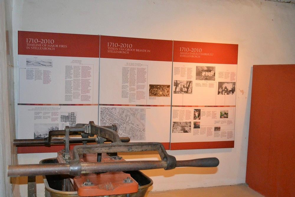 stellenbosch_museum00006