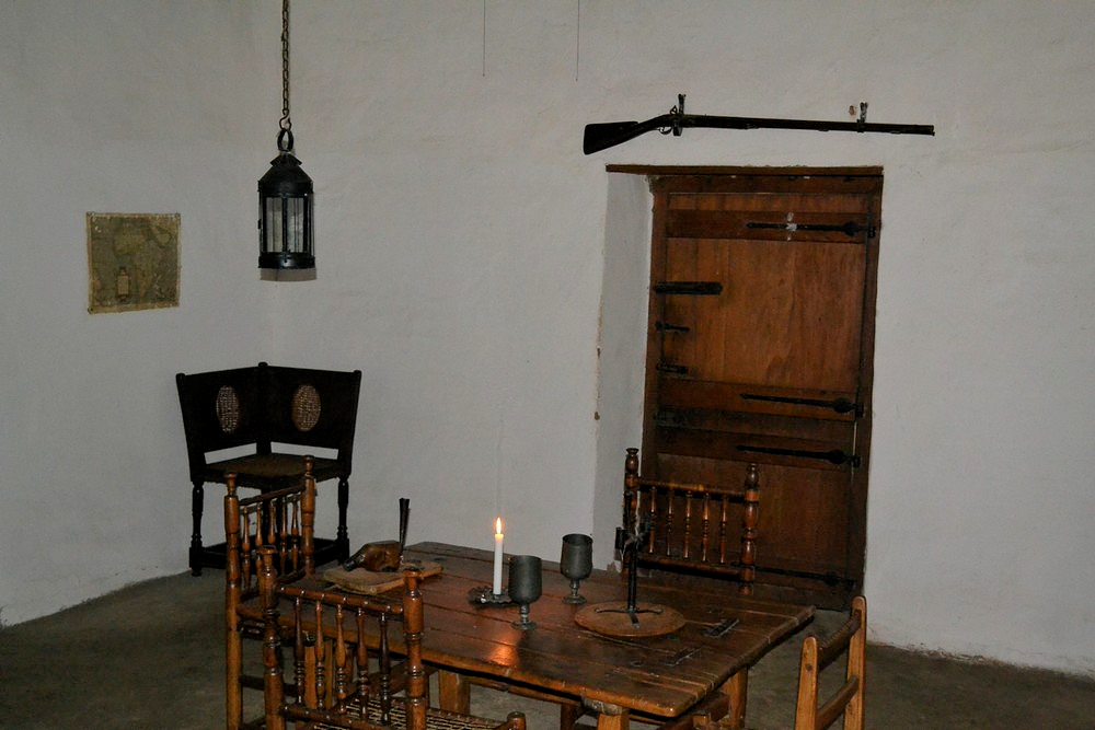 stellenbosch_museum00007