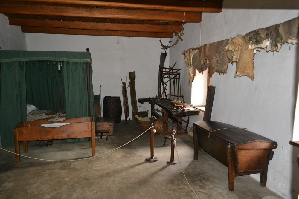 stellenbosch_museum00008