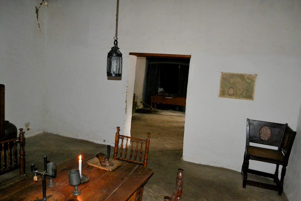 stellenbosch_museum00013