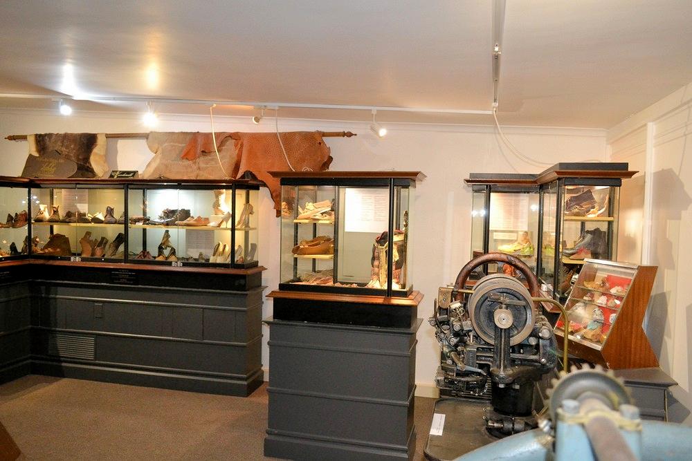 stellenbosch_museum00019