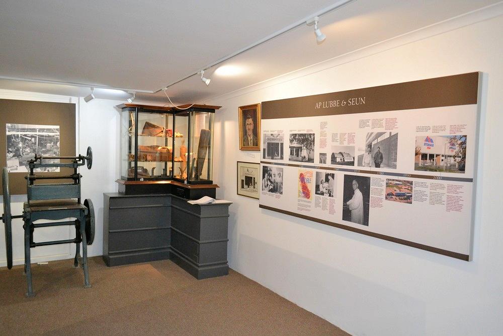 stellenbosch_museum00021