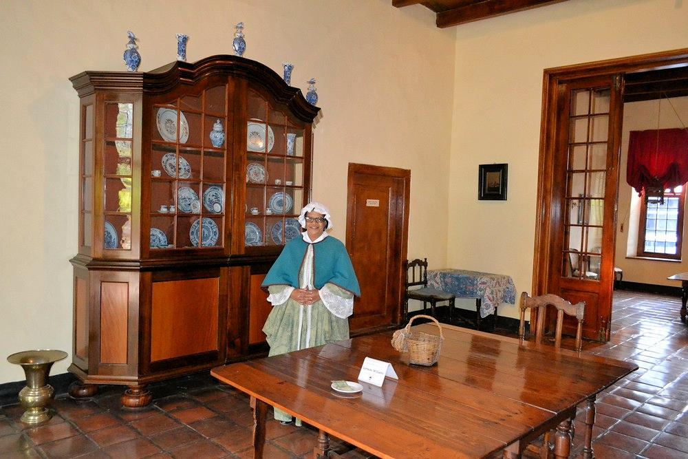 stellenbosch_museum00033