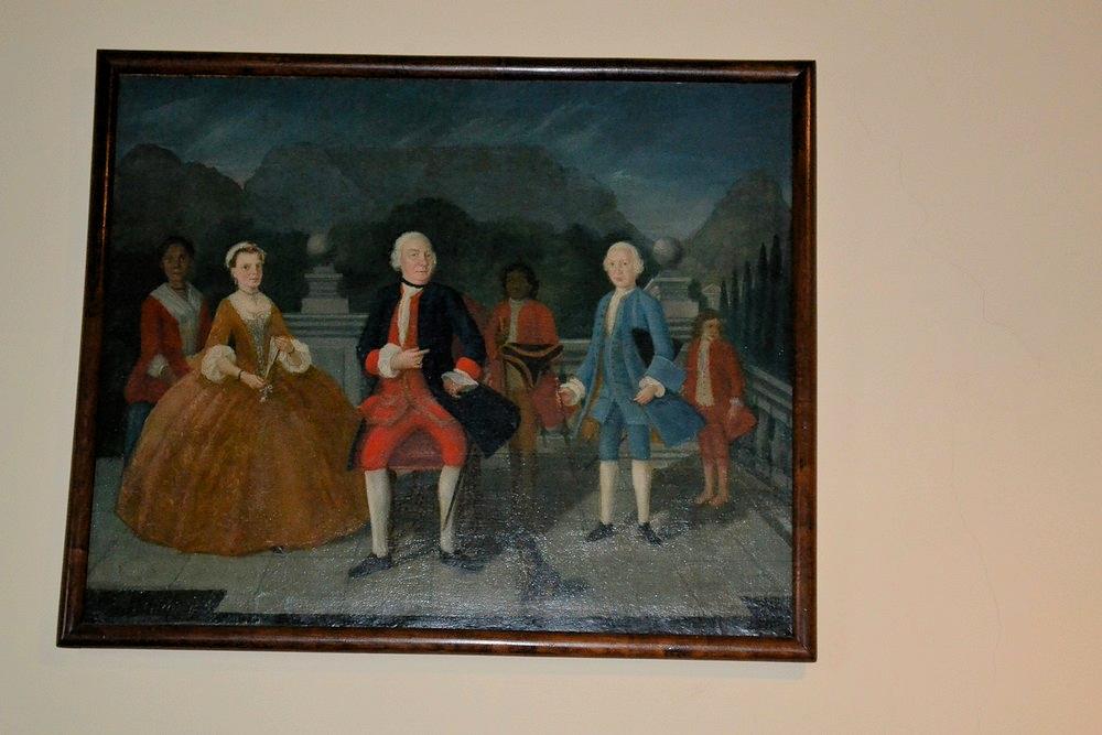 stellenbosch_museum00039