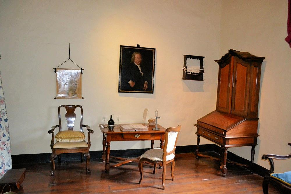 stellenbosch_museum00042