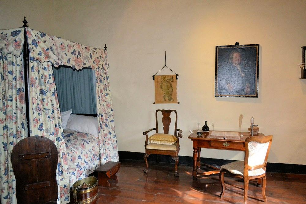 stellenbosch_museum00045