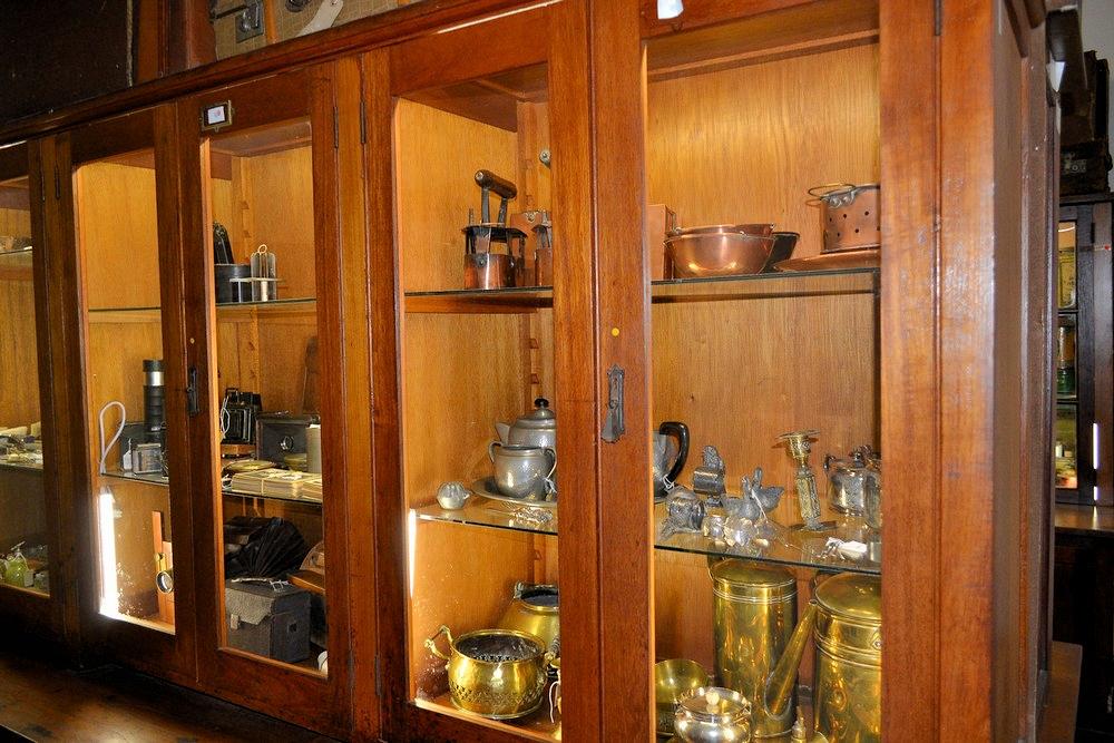 stellenbosch_museum00055
