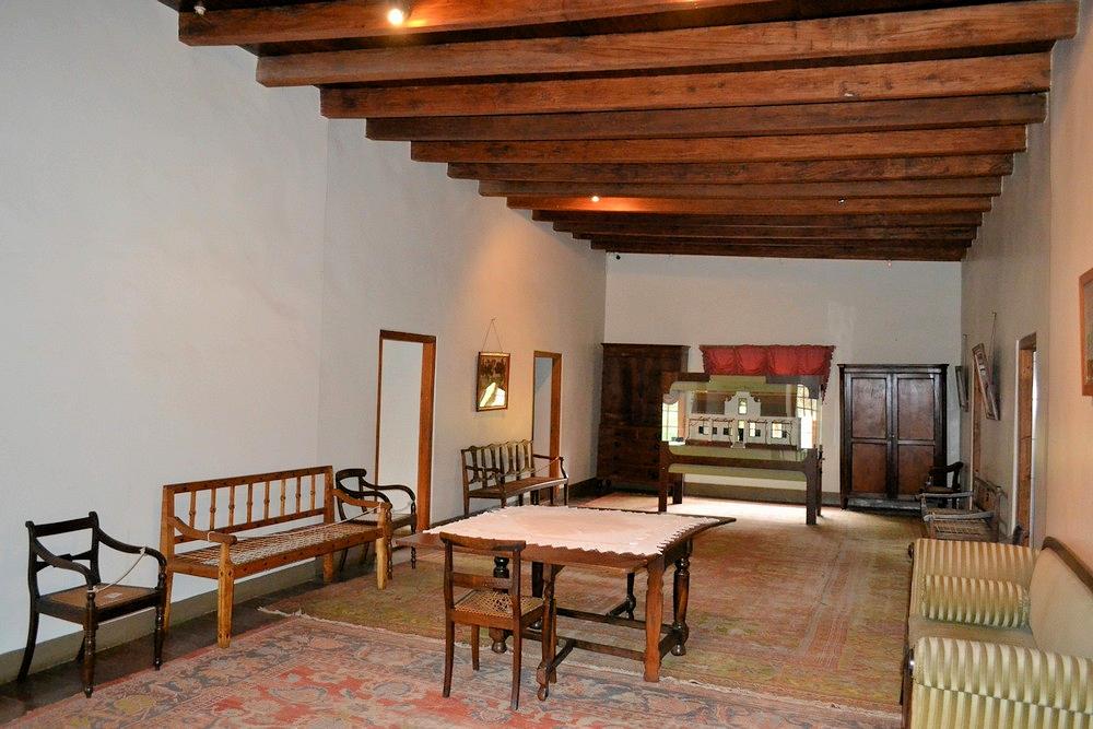 stellenbosch_museum00060