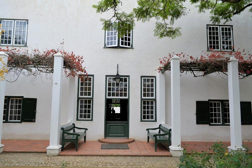 stellenbosch_museum00082