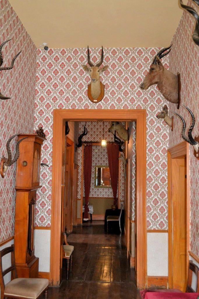 stellenbosch_museum00086