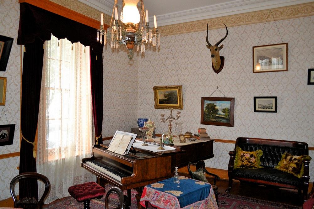 stellenbosch_museum00091