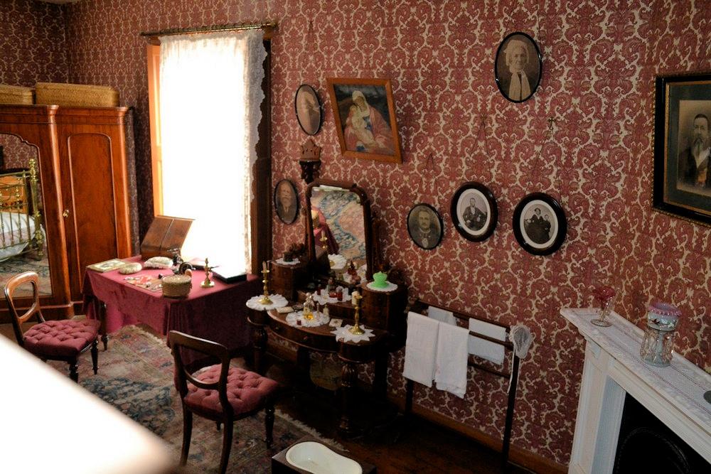 stellenbosch_museum00103