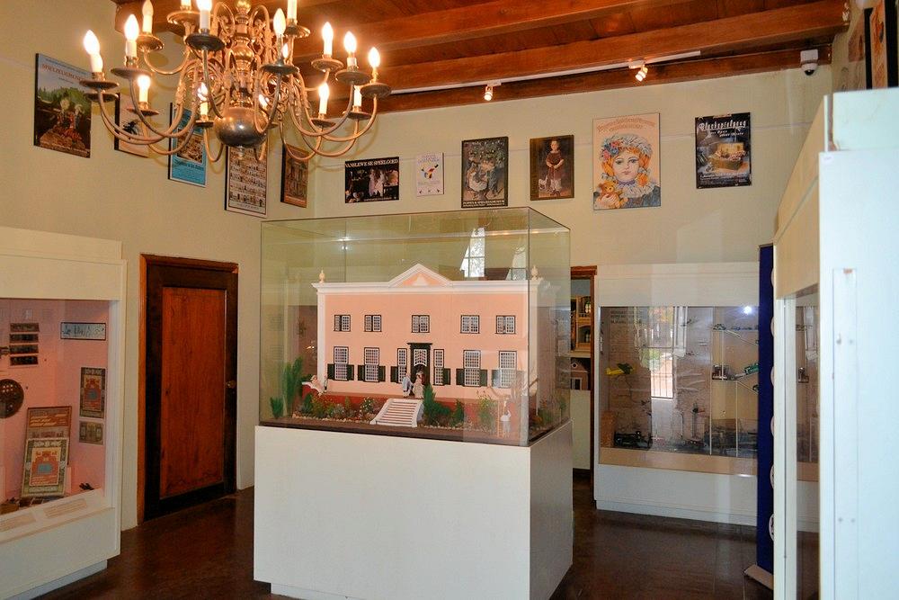 stellenbosch_museum00125