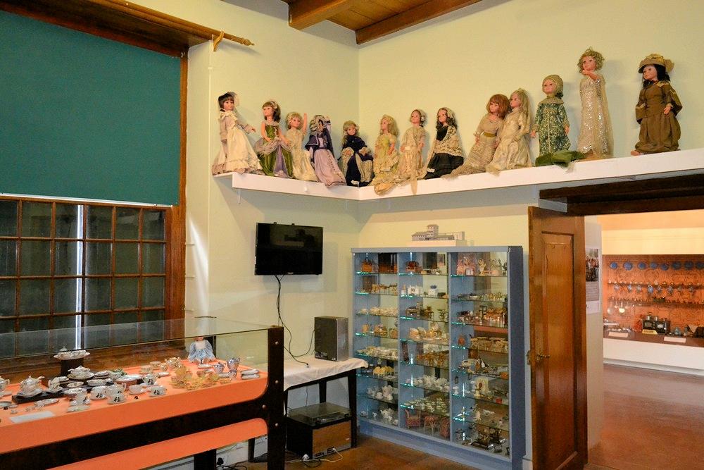stellenbosch_museum00133