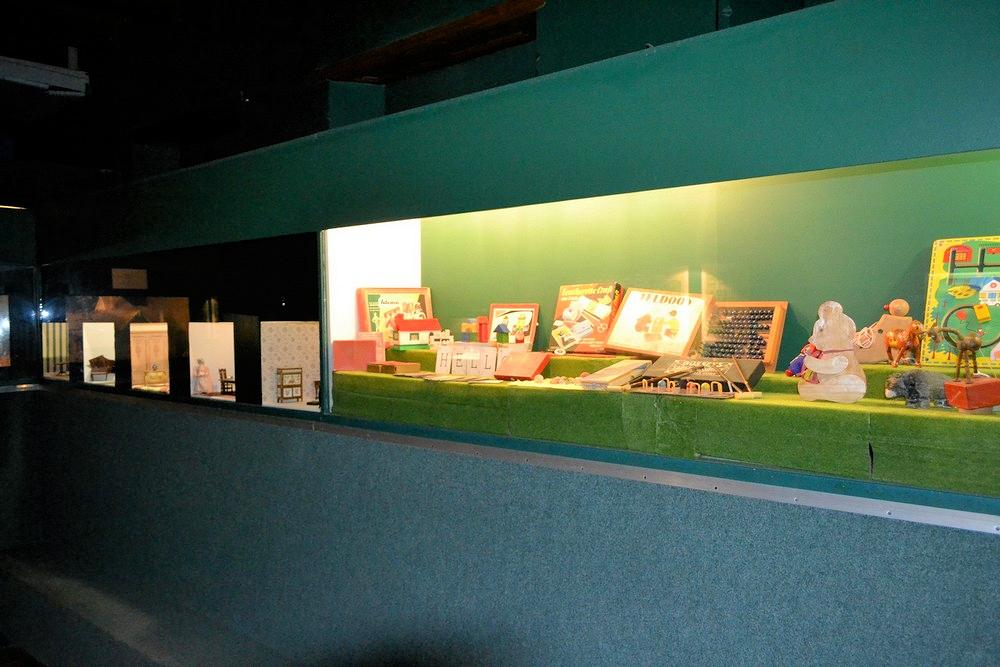 stellenbosch_museum00137