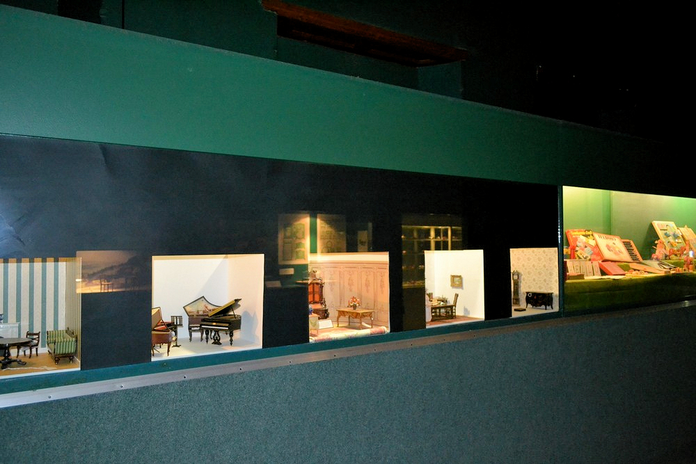 stellenbosch_museum00140