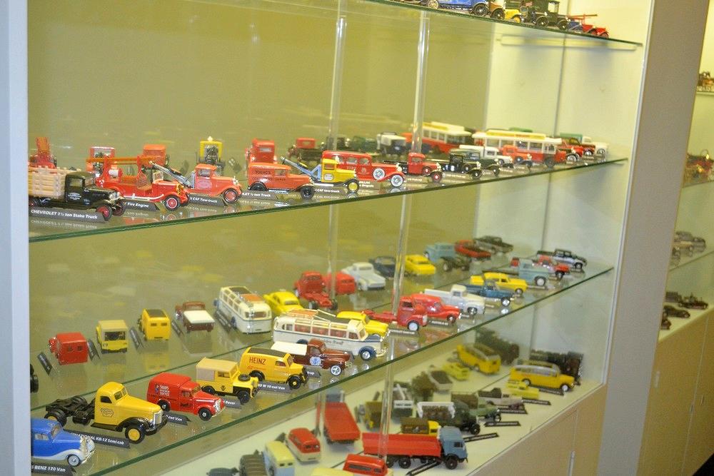 stellenbosch_museum00145