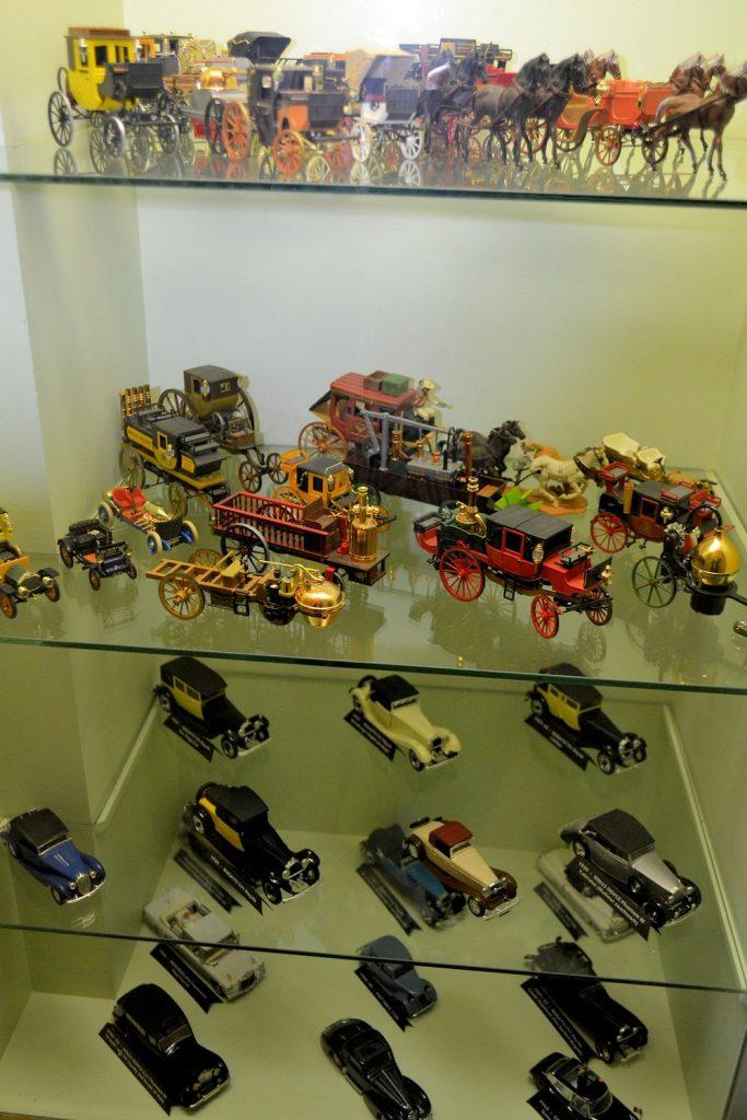 stellenbosch_museum00155
