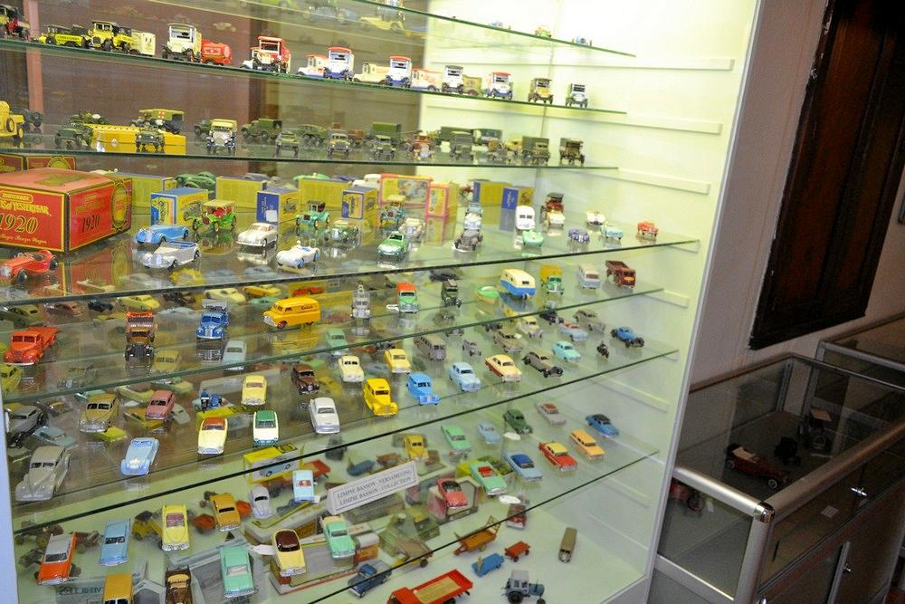 stellenbosch_museum00168