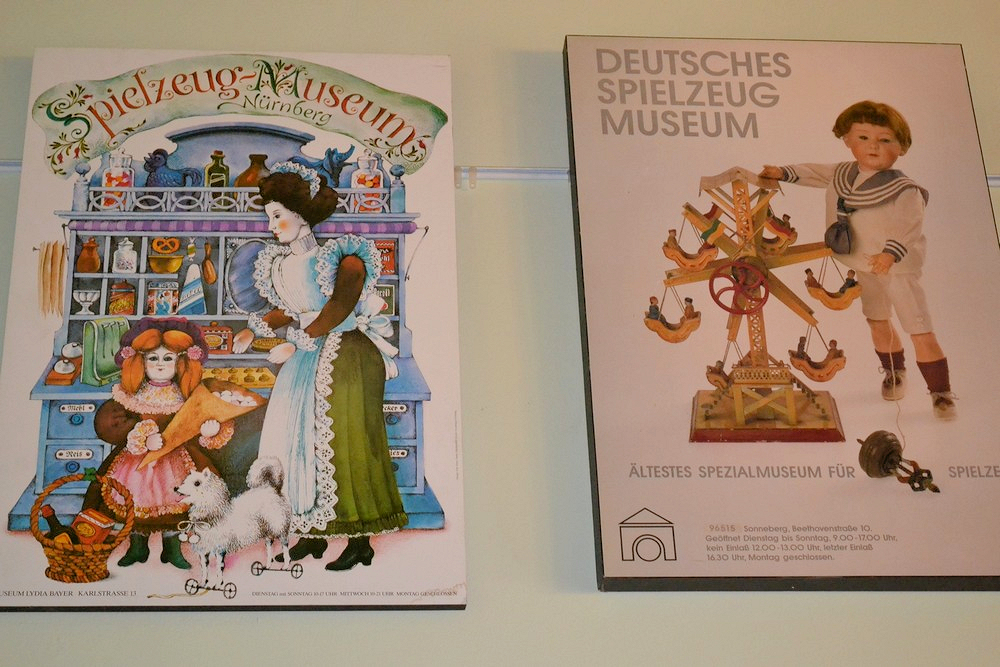stellenbosch_museum00169